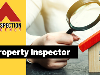 Protect Your Investment: Choose The Right Property Inspector!