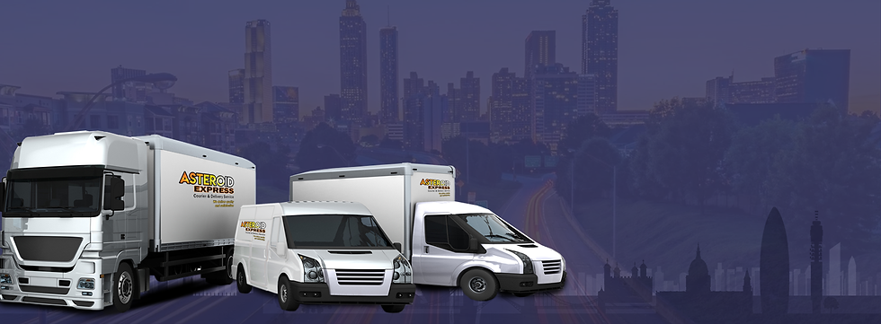 banner-truck---Copy.png