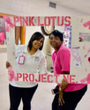 Pink Lotus Project's 2nd Annual, Pink Pancake Feed 2018