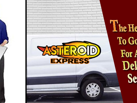 Enjoy The Safest Delivery During Covid-19 Following These Tips!
