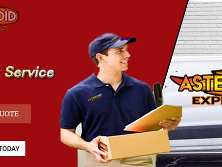How to decide on courier service for your e-commerce startup!