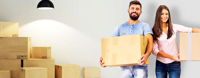 Packers-and-movers-in-Delhi-Unicon-Packe