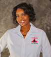 Meet our Founder Tisa Hardin-Partridge