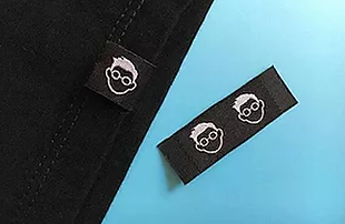 garment-img.png