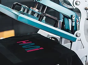 printing-img.png
