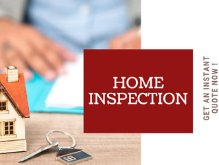 Have You Invested In Home Inspection Before Selling It?