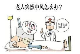 Acupuncture Points Save Your Life in Emerigency!