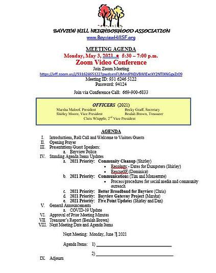 agenda 5-3.JPG