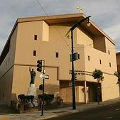 St Paul Church.jpg