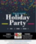 Holiday Party flyer.JPG