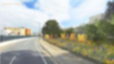 Gateway Design Concept.JPG