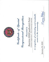 Congress Cert of Honor.jpg