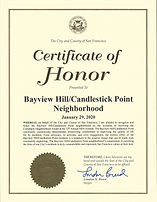Mayor's Cert of Honor.jpg