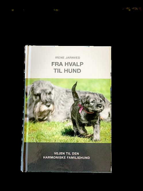 FRA HVALP TIL HUND