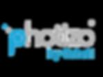 Photizo caball logo tiff.012 2.png