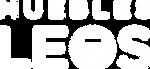 Logotipo-Muebles-Leos-blanco.png
