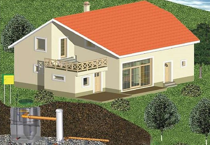 szennyvíz-ház.png