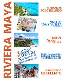29 riviera maya.jpg
