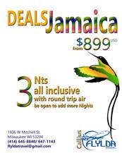 42 JAMAICA.jpg