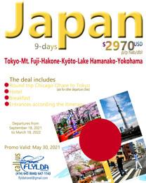 38 japon_edited.jpg