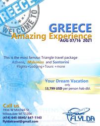 greece post.jpg