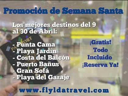 Flylda Flyer - Semana Santa.jpg