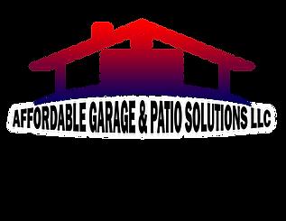 affordablefinallogo.png