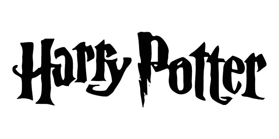 Harry Potter Quiz! Day 3 of Winter Fun Week.