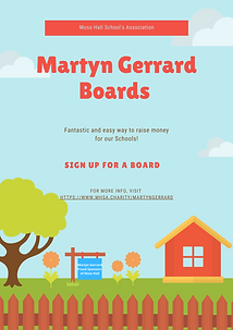 MGBoardSignup.png