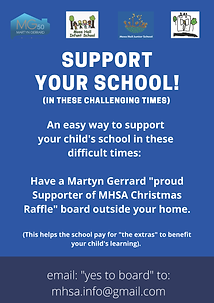 support YOUR school!-3-1.png