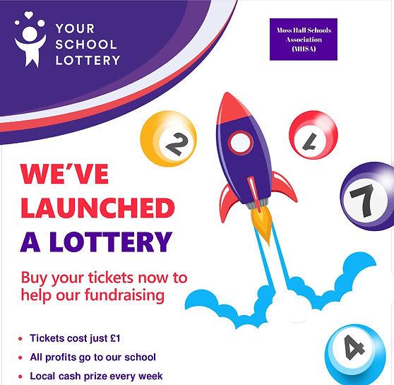 launching-a-lottery%252520-%252520image_