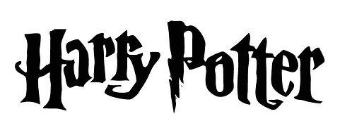 free-vector-harry-potter-0_068959_harry-