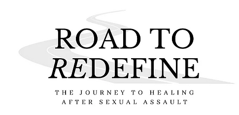 road to redefine-logo2.png