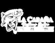 Logo-La-Cabaña-blanco.png