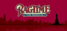 Ragtime logo.jpg