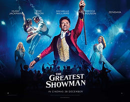 The-Greatest-Showman-Poster-1024x807.jpg