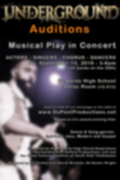 Lili audition flyer - Rickards2.jpg