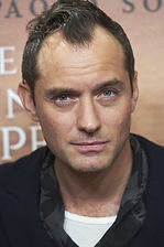 Father - Jude Law.jpg