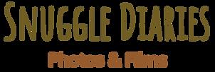 Snuggle%20Diaries%20(1)_edited.png