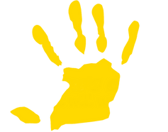 AOC hand only transparent.png