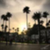 Tangier at Sunset.JPG