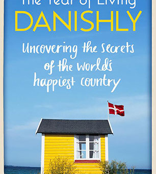 'The Year of Living Danishly' by Helen Russell