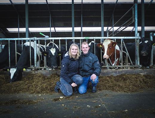 Anne en Stefan 2.jpg