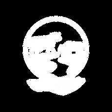Zorgboerderij - De Steurhoeve - embleem