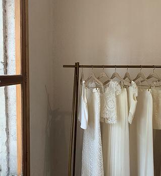 Showroom Roma Norte