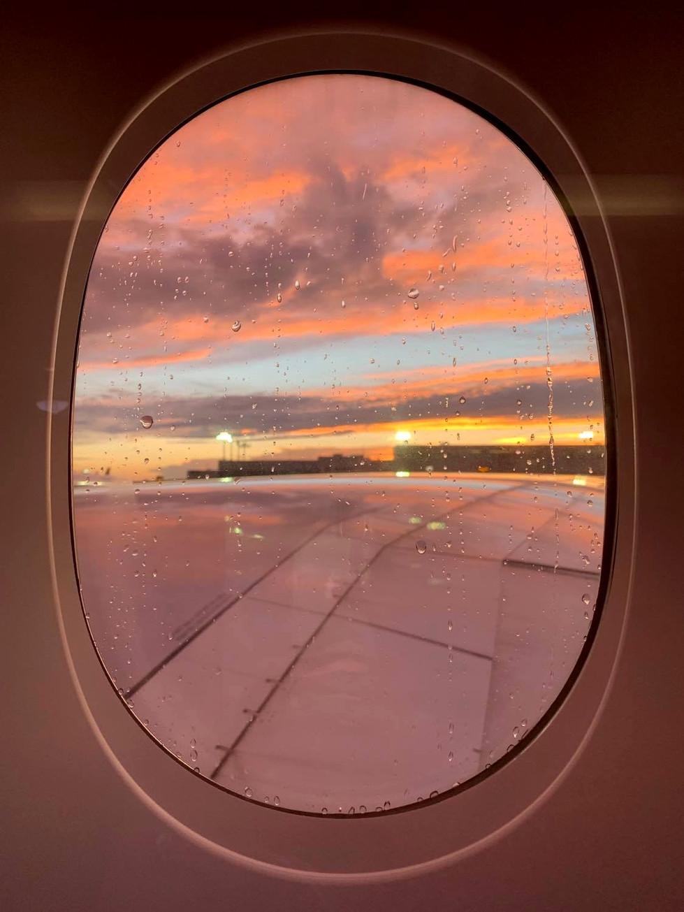 Le choix en expatriation – Récit d'un projet avorté