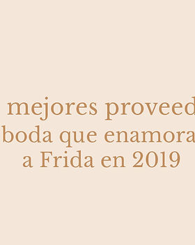 Frida Enamorada.jpg