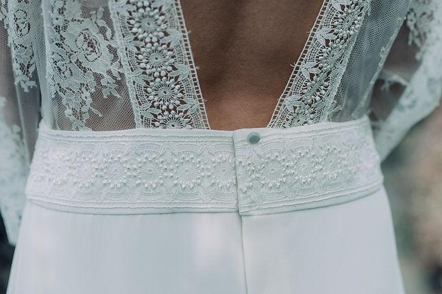Detail_robe
