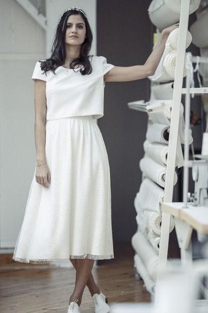 Vestido Sorel