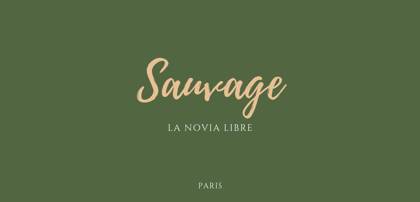 Sauvage_website